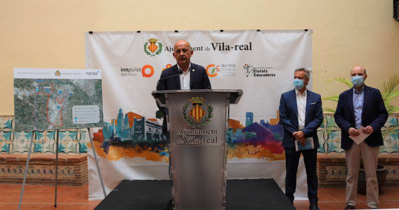 Francisco Valverde/EPDA