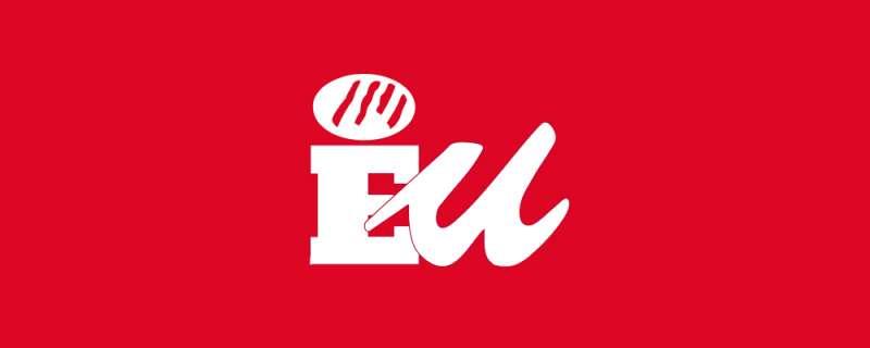 Esquerra Unida del País Valencià. EPDA