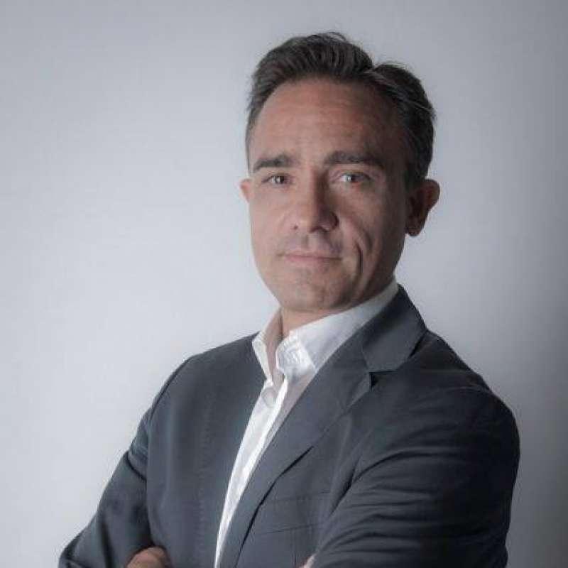 Enrique Santafosta