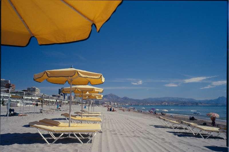 Turismo Comunitat Valenciana