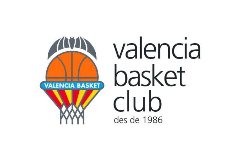 Imagen extraída del Twitter de València Basket Club. -EPDA
