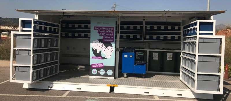 Reciclar puede alcanzar una rebaja en el recibo de hasta 40 euros