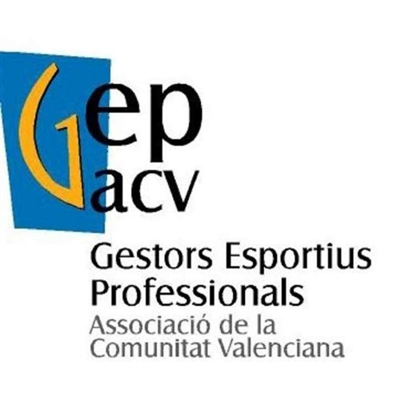 Logo de la GEPACV.