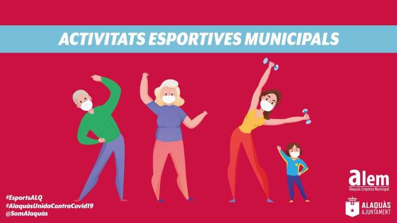 Imatge de la iniciativa