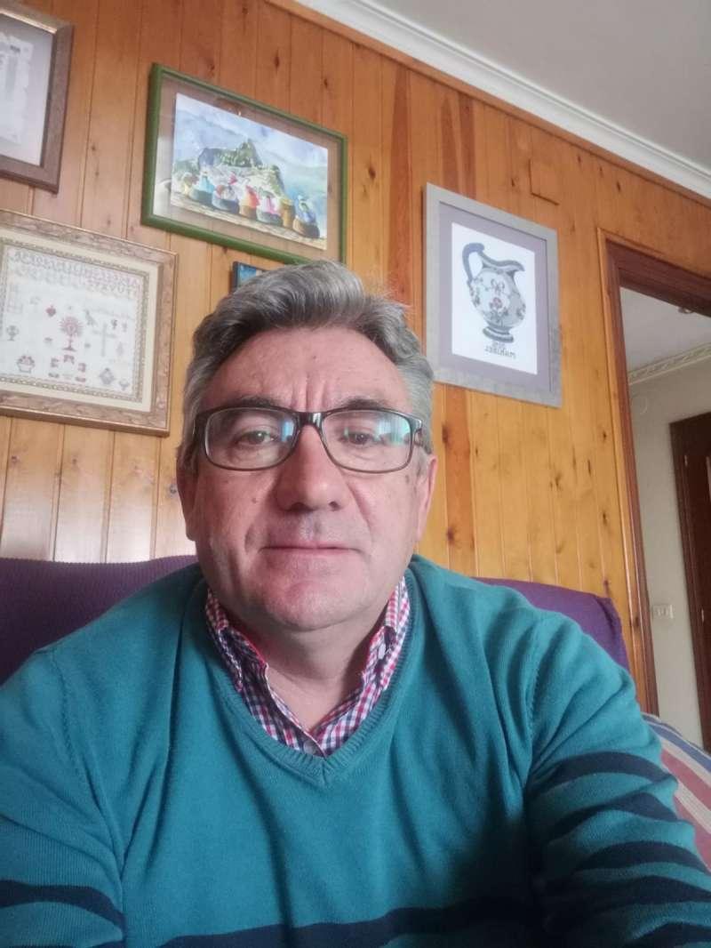 Ávaro Ferrer/EPDA