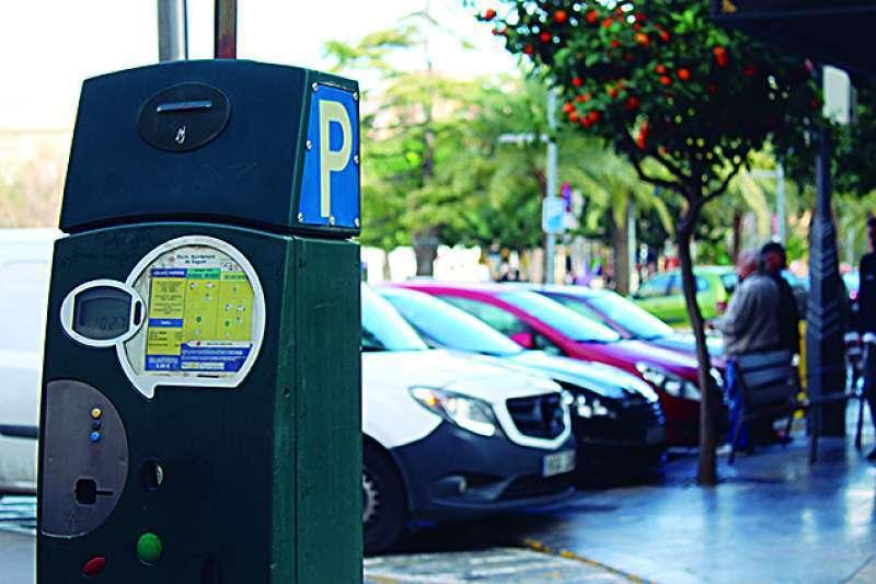 Servei ORA en Alzira. EPDA