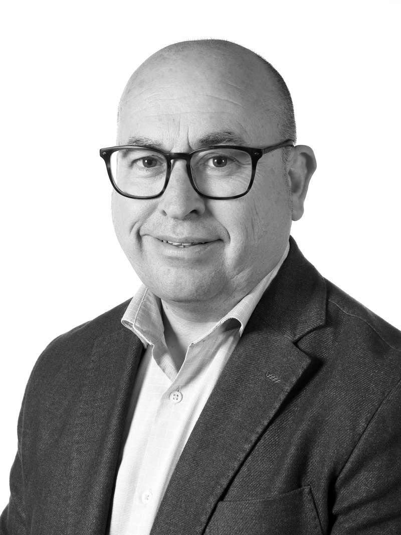 Jorge Penadés Climent./EPDA
