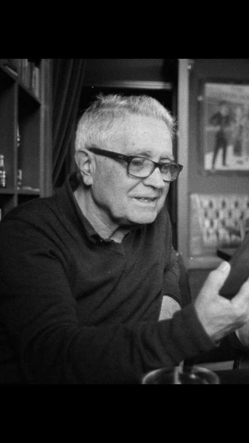 Zoilo Navarro Eslava