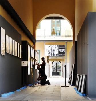 Museu Valencià d?Etnologia. Foto EPDA