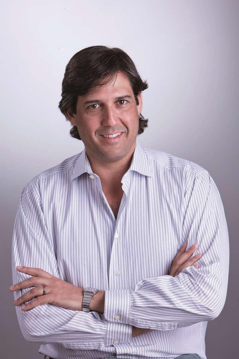 Lorenzo Agustí. EPDA