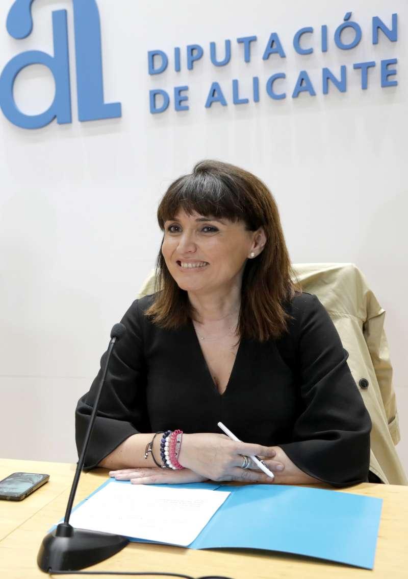 Julia Parra/EPDA
