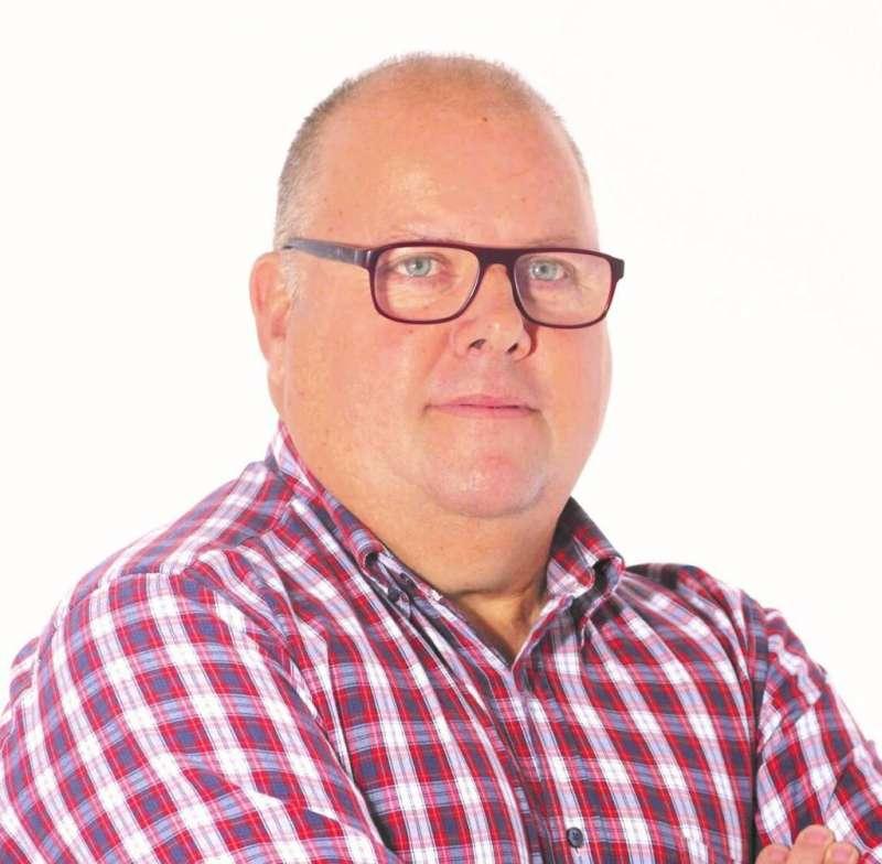 Felipe Aparisi