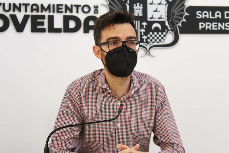 Fran Martínez/EPDA