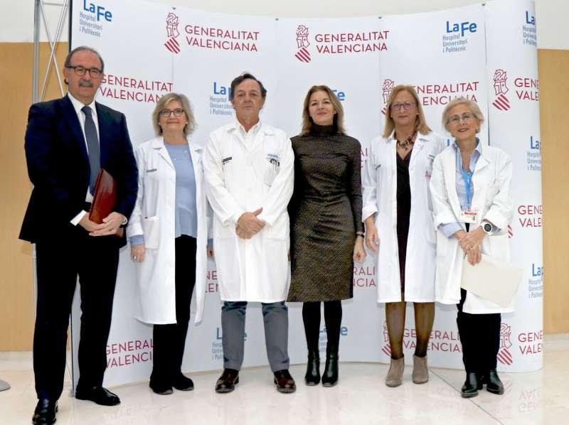 Jornada científica e innovadora enfermera. EPDA