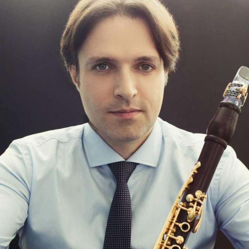 José Franc. FOTO FSMCV