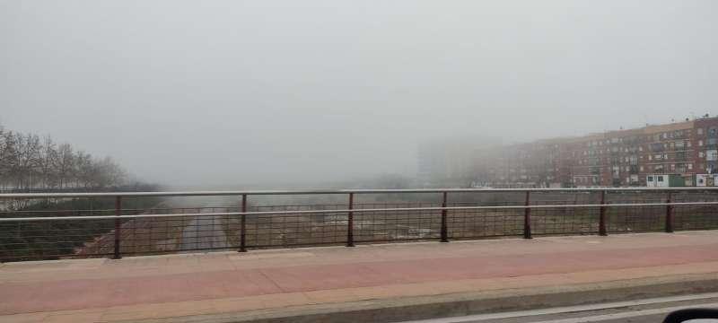 Puente de Bru i Vidal.