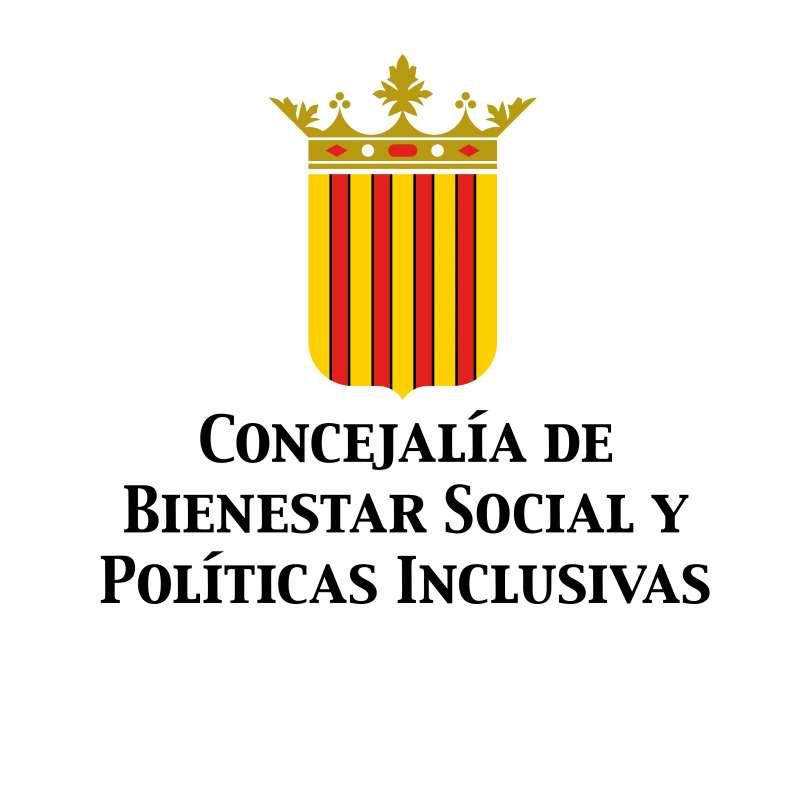 Concejalía de Bienestar Social y Políticas Inclusivas./EPDA