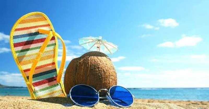 Vacaciones de verano divertidas con la Yocris Summer School. / epda