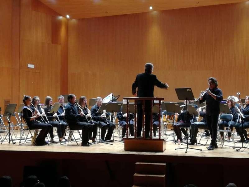 Unión Musical Casinense