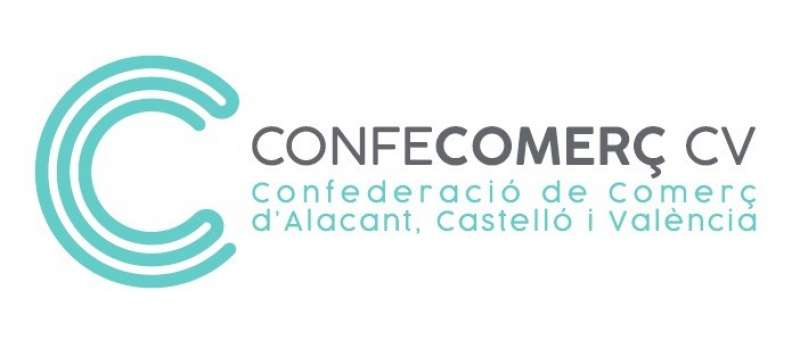 Logo de la Confederación.
