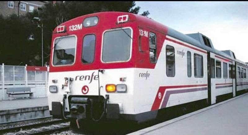 Línea C3. EPDA
