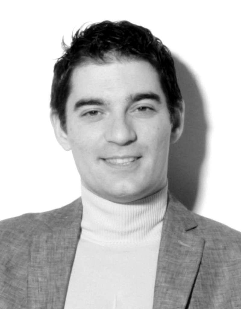 José Antonio Giménez.