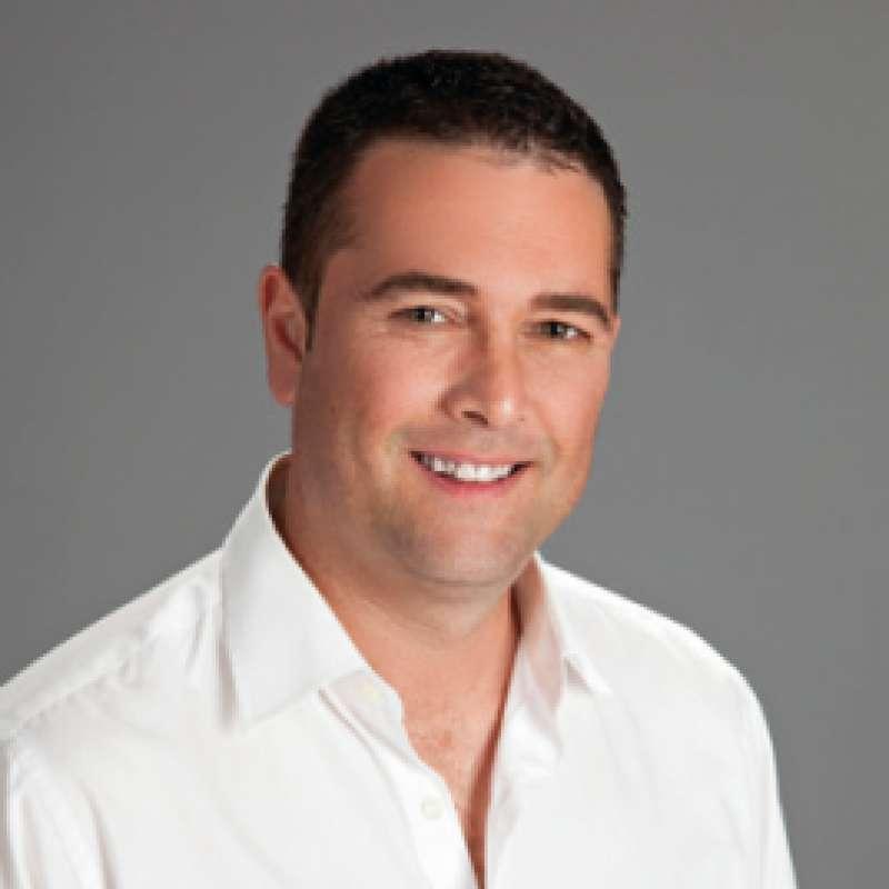 El alcalde de Compromís de Chiva, Emilio Morales. EPDA