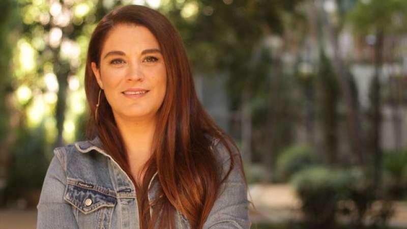 La Consellera de Agricultura, Desarrollo Rural, Emergencia Climática y Transición Ecológica, Mireia Mollà.