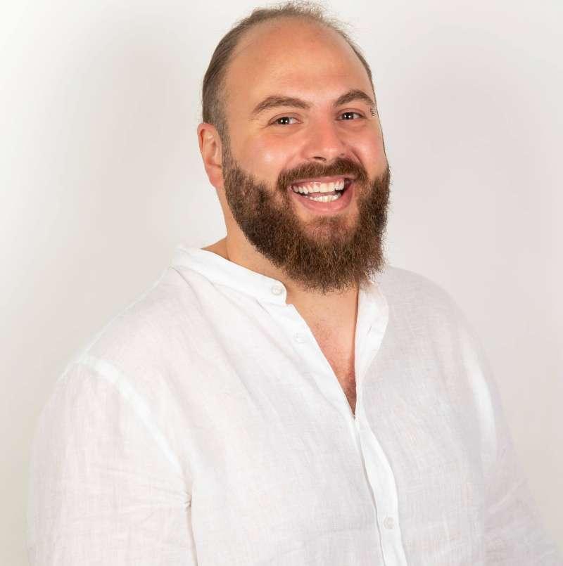 Javier Sanchís
