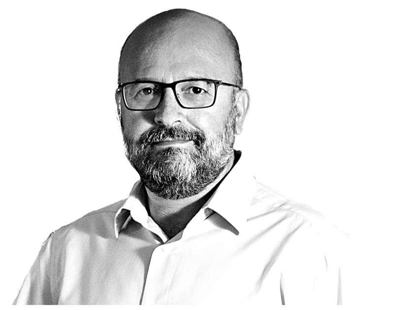 Fernando Benlliure, alcalde de Utiel