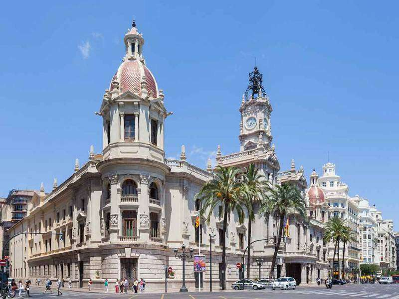 València. EPDA.