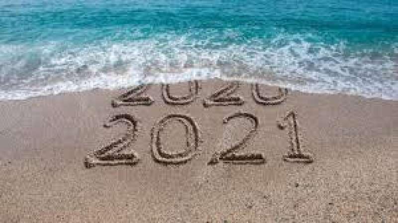 El 2021 ha llegado con mejores noticias que el 2020. EPDA