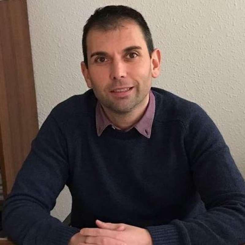 Manuel Martínez. EPDA.