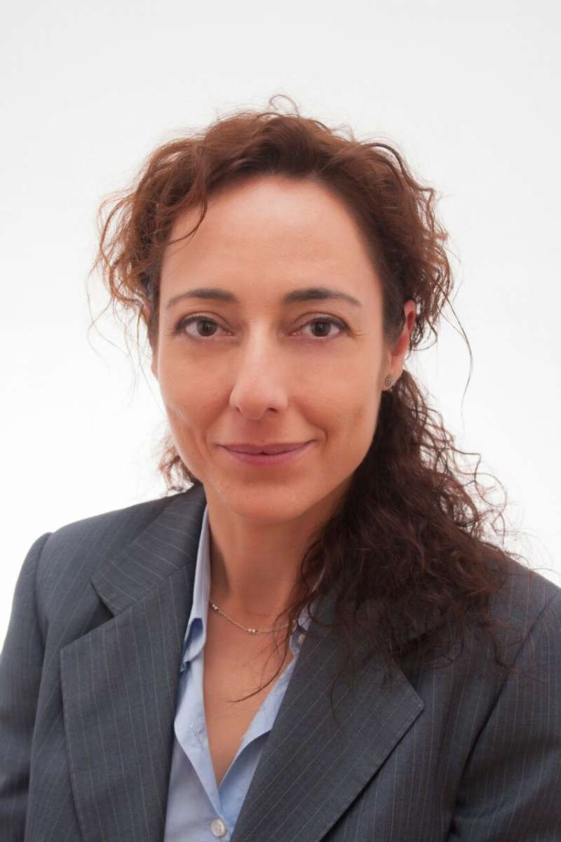 Sandra Julià