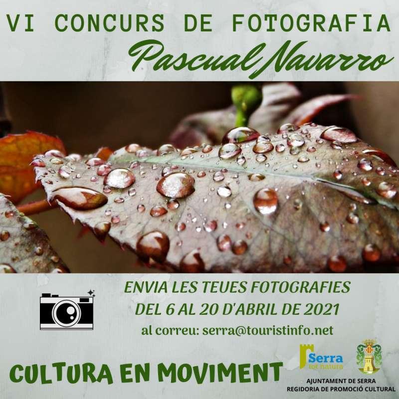 Cartell del Concurs. EPDA.