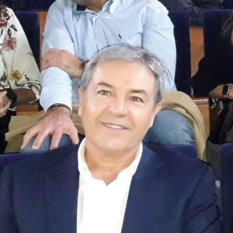 Francisco Estellés. EPDA