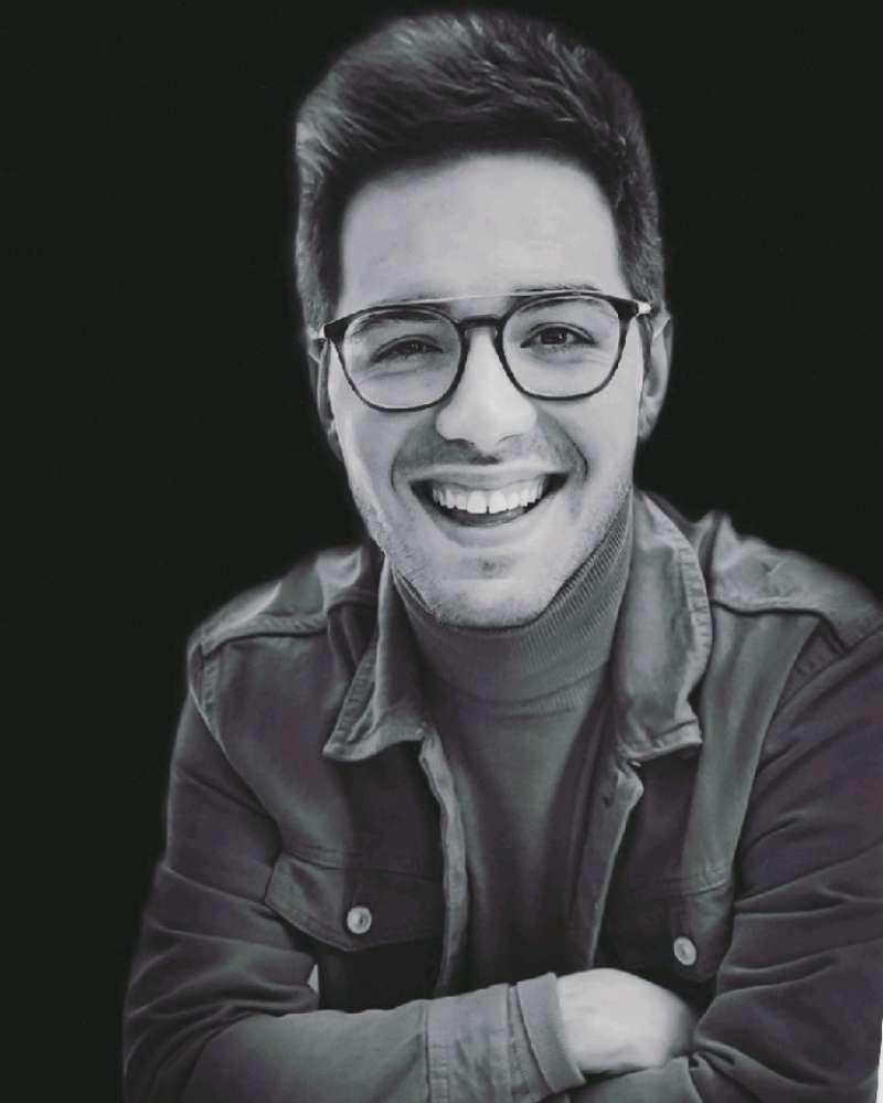 Daniel Navarro. EPDA