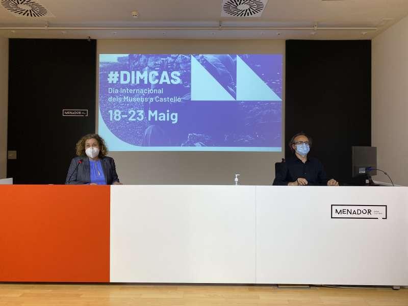 Conferència/EPDA