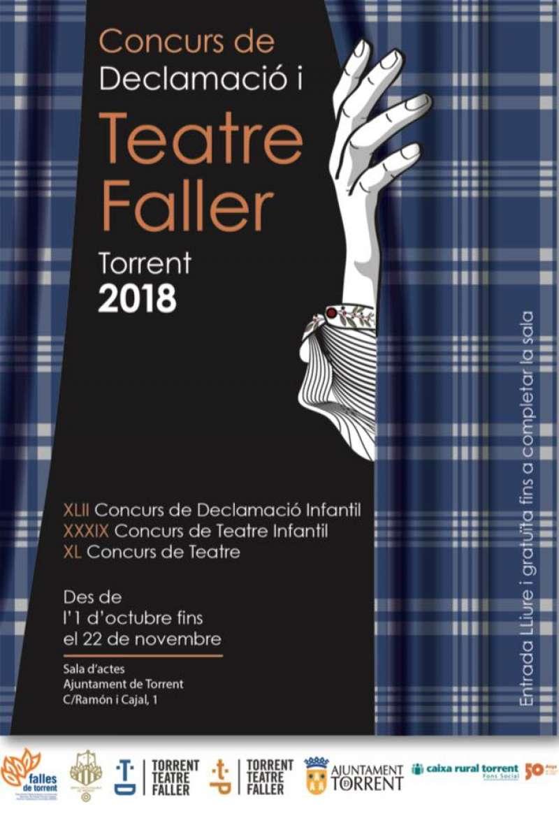 Teatre Faller