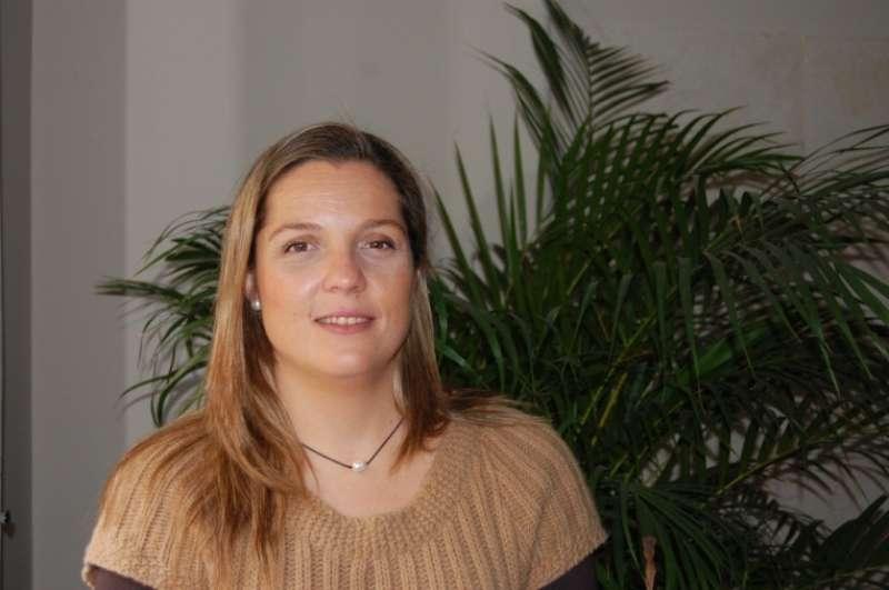 Andrea Peiró