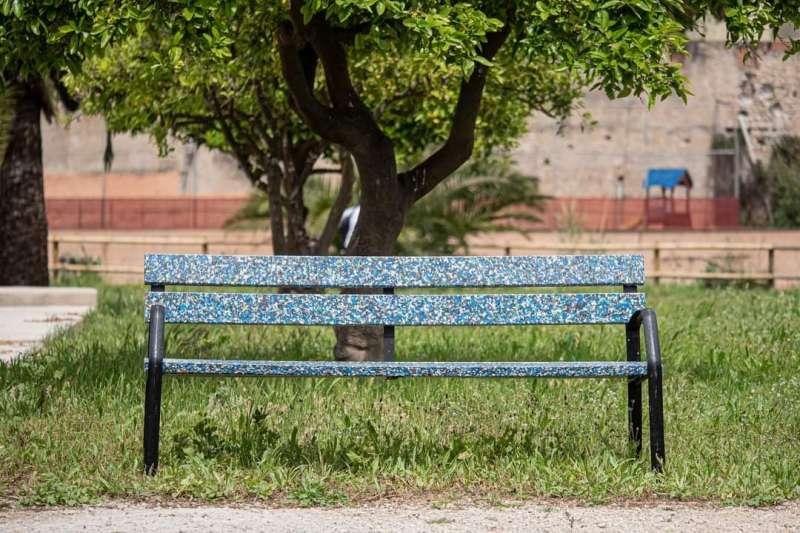 Proyecto Recicleduca