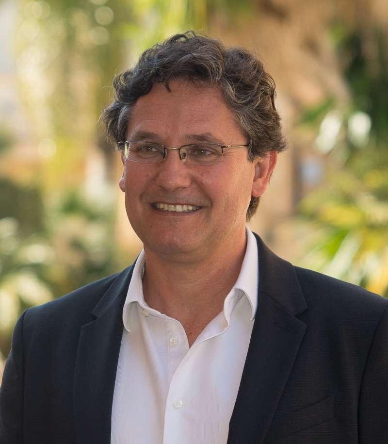 Josep Riera