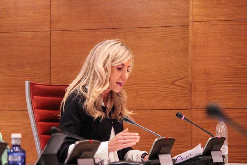 Marta Torrado. EPDA.