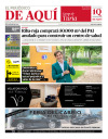 Edición PDF Noticias Camp de Túria
